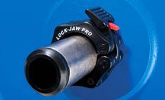 lock jaw pro