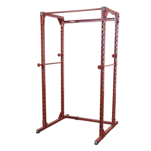 best cheap power rack