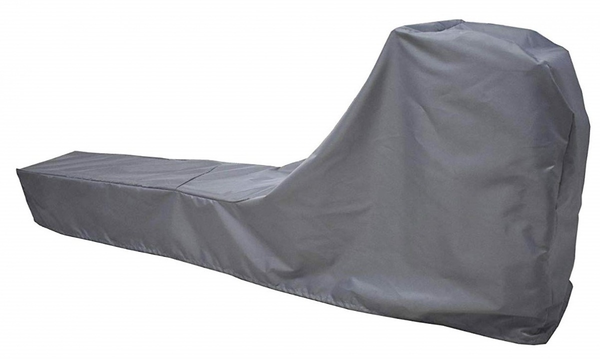 gym equipment outdoor cover