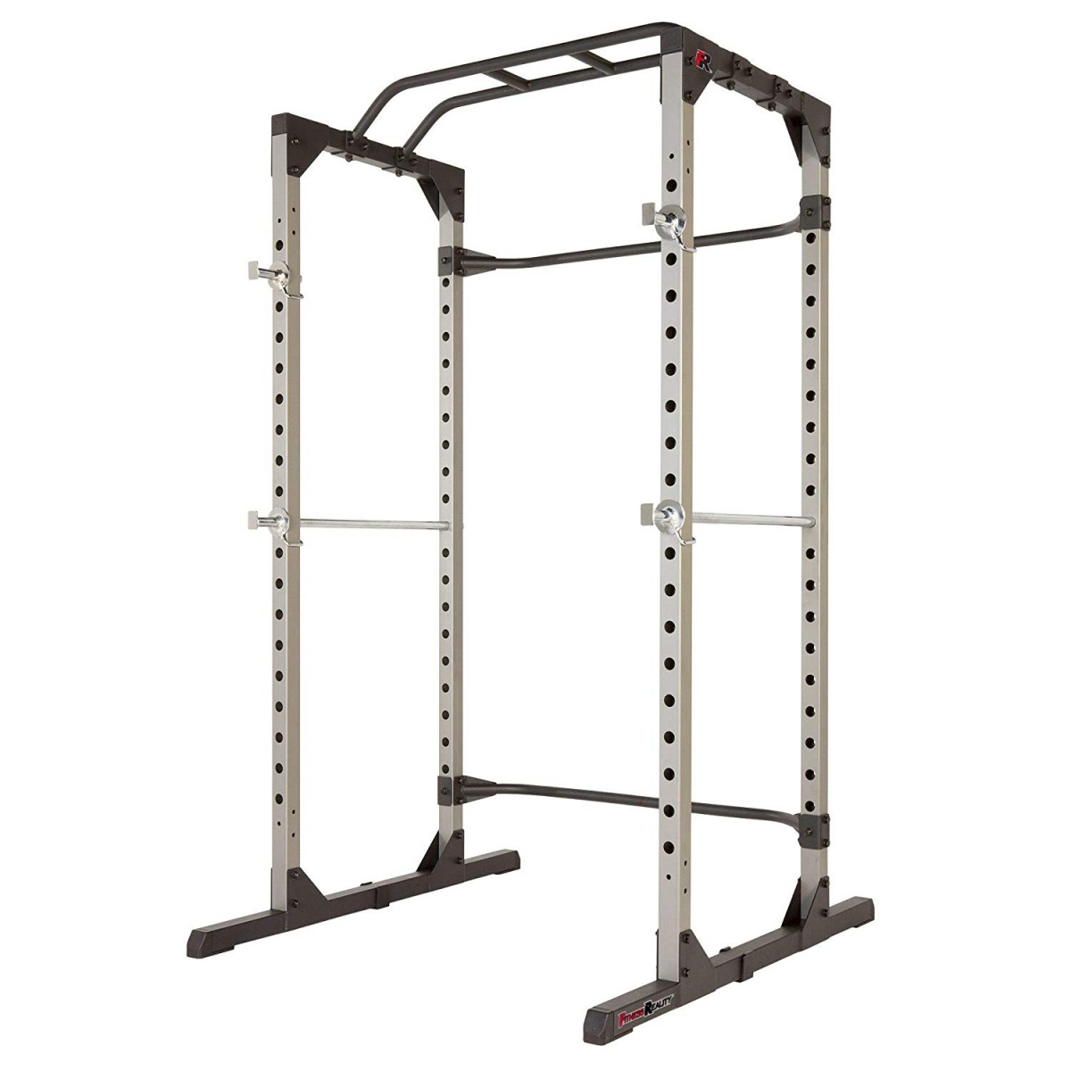very cheap power rack