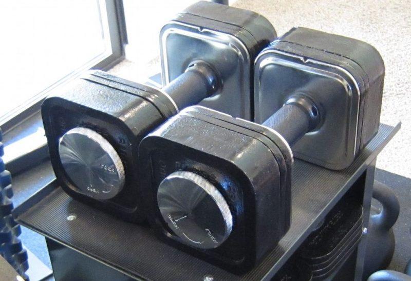 ironmaster-dumbbells