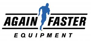 logo-again-faster