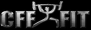 logo-cfffit