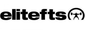 logo-elitefts