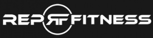 logo-rep-fitness