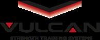 logo-vulcan-strength