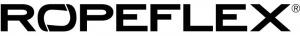 american fitness equipment manufacturer