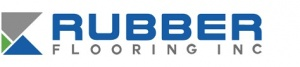 rubber gym flooring made in usa