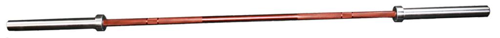 troy-gob-1800